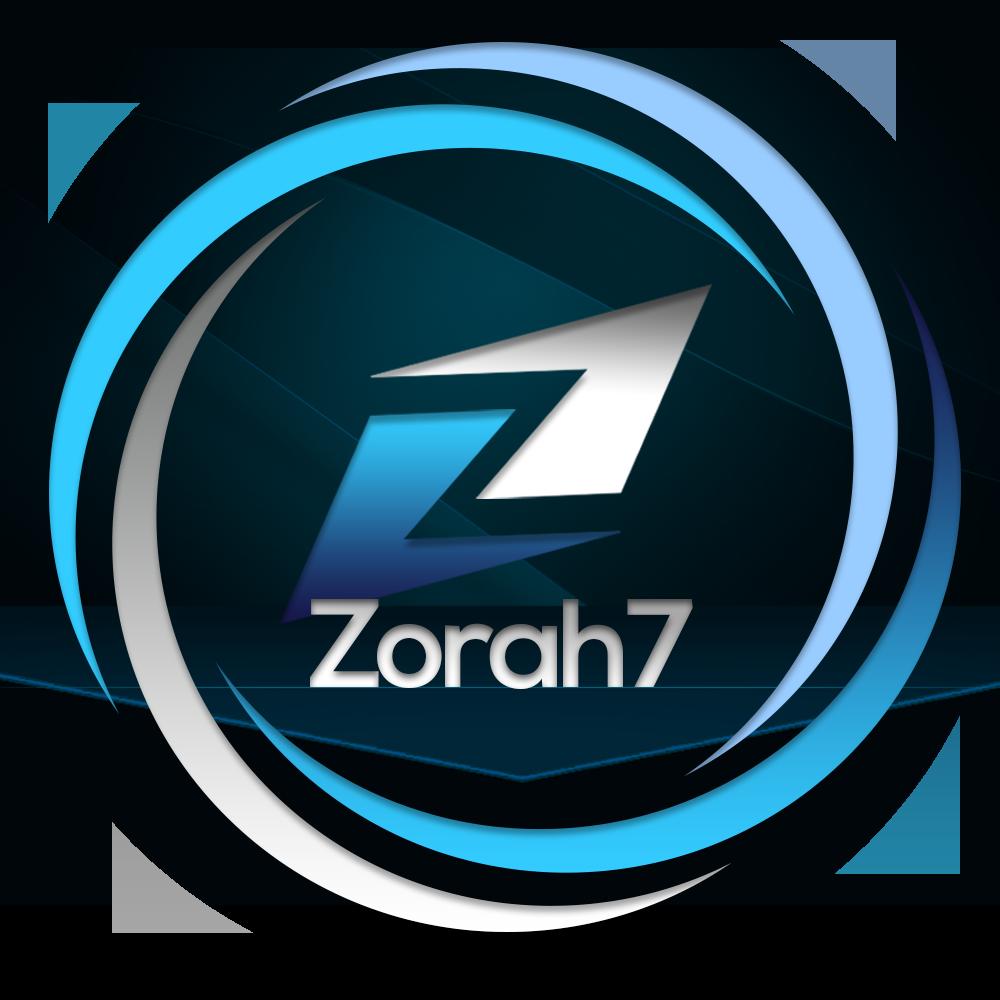 Zorah 7