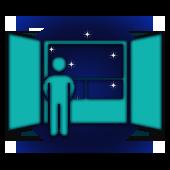 zorah7 virtual reality trade shows