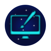 zorah7 web design